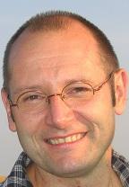 Secrétaire-Président : Vincent Dujardin